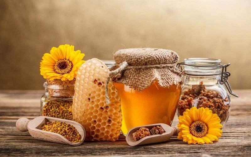 درمان های خانگی برای سرفه ناشی از آلرژی